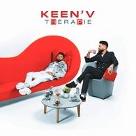 Keen'V (Кеен В): Therapie
