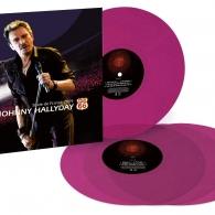 Johnny Hallyday (Джонни Холлидей): Tour 66: Stade De France 2009
