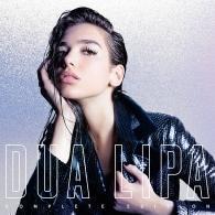 Dua Lipa (Дуа Липа): Dua Lipa (Complete Edition)