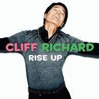 Cliff Richard (Клифф Ричард): Rise Up