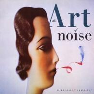 Art Of Noise (Арт Оф Нойз): In No Sense? Nonsense!