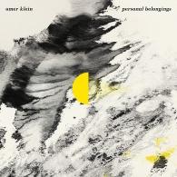 Omer Klein (Омер Кляйн): Personal Belongings