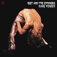 Iggy Pop (Игги Поп): Rare Power