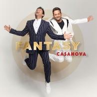 Fantasy: Casanova