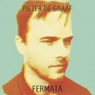Pieter De Graaf: Fermata