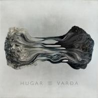 Hugar: Varda
