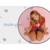 Britney Spears (Бритни Спирс): ...Baby One More Time (20Th Anniversary)