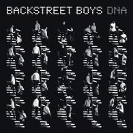 Backstreet Boys (Бекстрит бойс): DNA