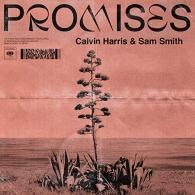 Calvin Harris (Келвин Харрис): Promises