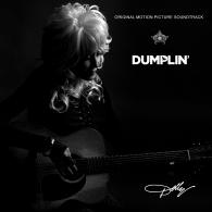 Dolly Parton (Долли Партон): Dumplin'