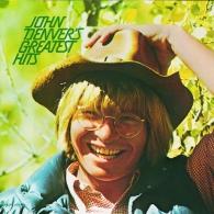 John Denver (Джон Денвер): Greatest Hits