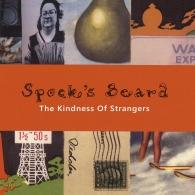 Spock'S Beard: The Kindness Of Strangers