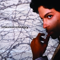 Prince (Принц): Musicology