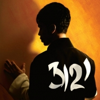Prince (Принц): 3121