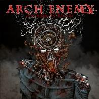 Arch Enemy (Арч Энеми): Covered In Blood
