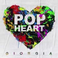 Giorgia (Джорджиа): Pop Heart