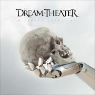 Dream Theater (Дрим Театр): Distance Over Time