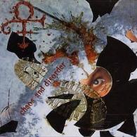 Prince (Принц): Chaos and Disorder