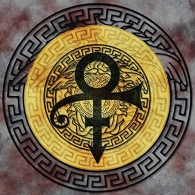Prince (Принц): The VERSACE Experience Prelude 2 Gold