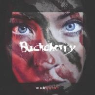 Buckcherry (Букчерри): Warpaint