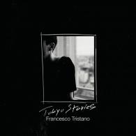 Francesco Tristano (Франческо Тристано Шлиме): Tokyo Stories