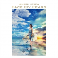 Hikaru Utada: Face My Fears From Kingdom Hearts 3 Video Game