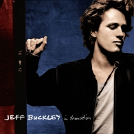 Jeff Buckley (Джефф Бакли): In Transition (RSD2019)