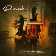 Riverside (Риверсайд): Second Life Syndrome