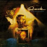 Riverside (Риверсайд): Rapid Eye Movement