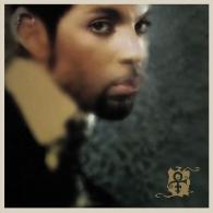 Prince (Принц): The Truth (RSD2021)