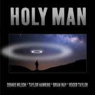 Dennis Wilson (Деннис Уилсон): Holy Man (RSD2019)