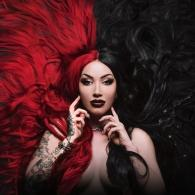 New Years Day: Unbreakable