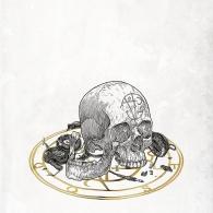 Gost: Skull 2019