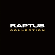 Nayt (Найт): Raptus Collection