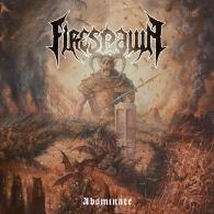 Firespawn (Файрспаун): Abominate