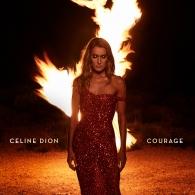 Celine Dion (Селин Дион): Courage