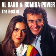 Al Bano (Аль Бано): The Best Of  (Exclusive For Russia)
