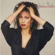 Jennifer Rush (Дженнифер Раш): Jennifer Rush