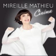 Mireille Mathieu (Мирей Матье): Mireille Mathieu Cinema