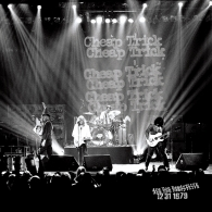 Cheap Trick (Чип Трик): Are You Ready Or Not? Live At The Forum 12/31/79 (RSD2019)