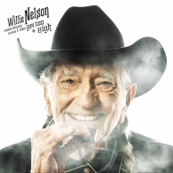 Willie Nelson (Вилли Нельсон): Sometimes Even I Can Get Too High & It'S All Going To Pot (RSD2019)