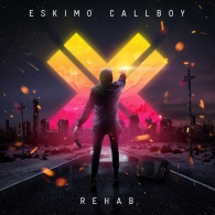 Eskimo Callboy (Эскимо Колбой): Rehab