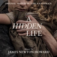 James Newton Howard (Джеймс Ньютон Ховард): A Hidden Life