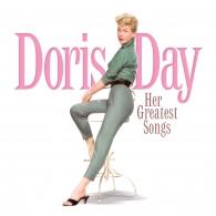 Doris Day (Дорис Дей): Doris Day - Her Greatest Songs