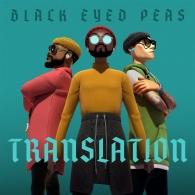 Black Eyed Peas (Блэк Айд Пис): Translation