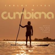 Carlos Vives: Cumbiana