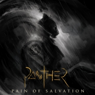 Pain Of Salvation (Паин Оф Салватион): Panther
