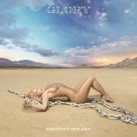 Britney Spears (Бритни Спирс): Glory (Deluxe Version)