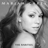 Mariah Carey (Мэрайя Кэри): The Rarities