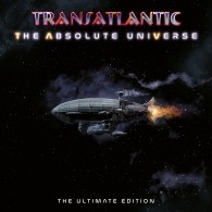 Transatlantic: The Absolute Universe – The Ultimate Edition